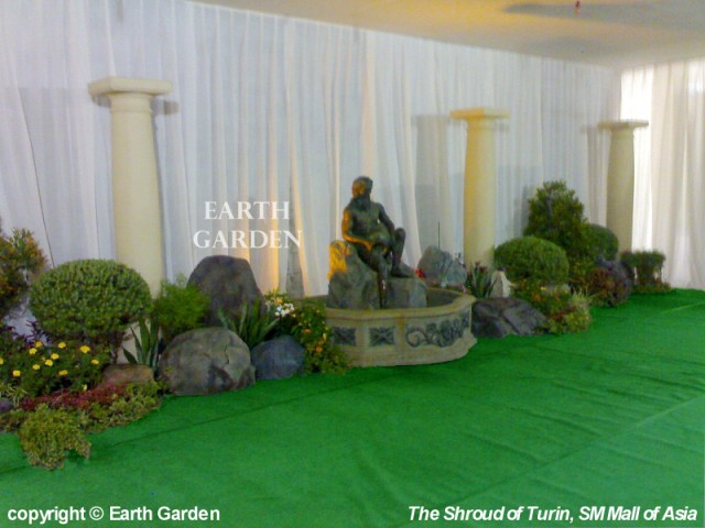 Earth garden landscaping philippines landscaping for European garden design